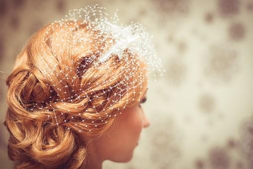 bride-997604__340 (1)