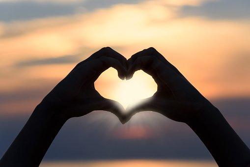 heart-3147976__340